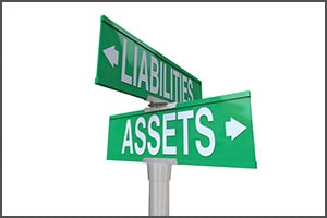 Asset Protection Trusts FLC