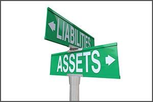 Asset Protection Trusts FLC