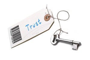 Irrevocable Trusts
