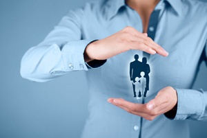 Irrevocable Life Insurance Trusts