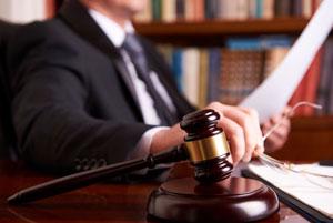 Helpful Estate Planning Hints for Divorce Attorneys