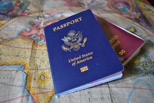 Covered Expatriate
