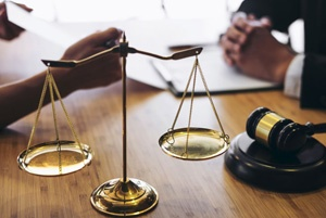 How to Avoid Estate Litigation