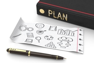 Business Organization and Succession Planning