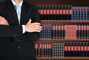 Choosing an Attorney to Help Probate an Estate