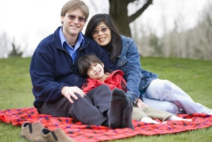 What is a Self Settled Special Needs Trust?