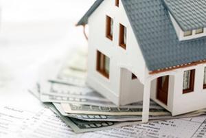 Federal Estate Tax Reform 2011