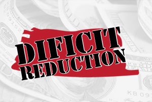 Deficit Reduction Package — Change in Estate Tax Exemption?