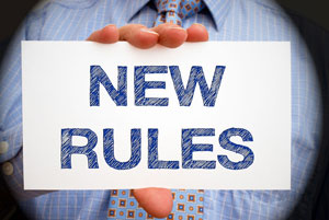New Florida Power of Attorney Law