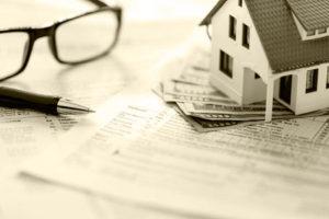 NJ Estate Tax (Case Study $2M)