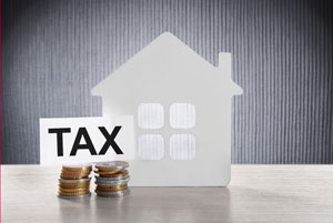 Estate Tax Portability Here to Stay