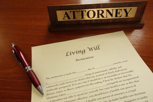 Probate In New Jersey—When There Is A Will