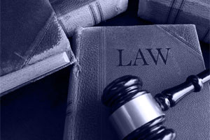 Summary of Tax Law Changes 2013