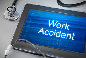Creating a Trust for Personal Injury Settlement