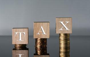 Pennsylvania inheritance tax aw