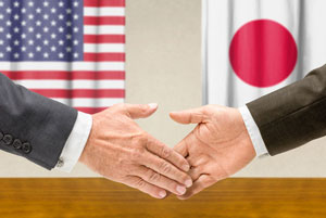 Japan Estate, Inheritance and Gift Tax Treaty