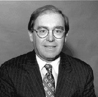 Joseph D. Priory, Emeritus