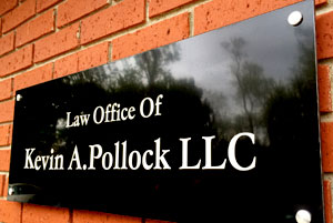 Law Office of Kevin A. Pollock LLC