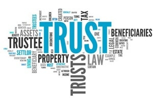 Reasons to Value a Trust