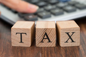 NJ Tax Repeal How Does This Affect you