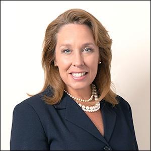 Attorney Elizabeth Ketterson