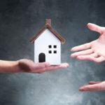 Estate Tax Exemption Limit Changes for 2018