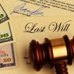 7 Simple Ways to Minimize the Pennsylvania Inheritance Tax