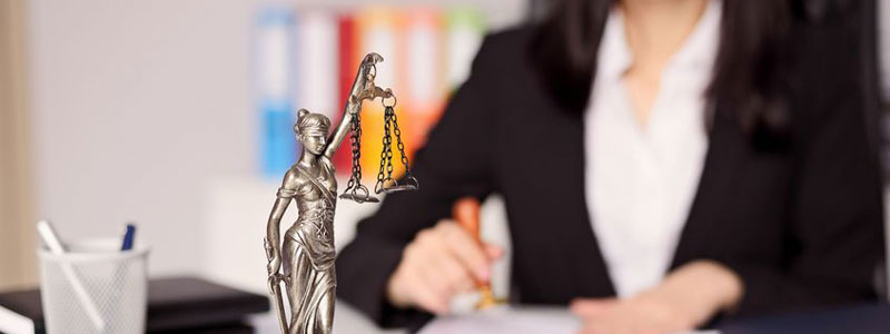 Financial Powers of Attorney The Pollock Firm LLC