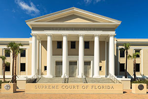 Why Florida Probate Can Be Difficult