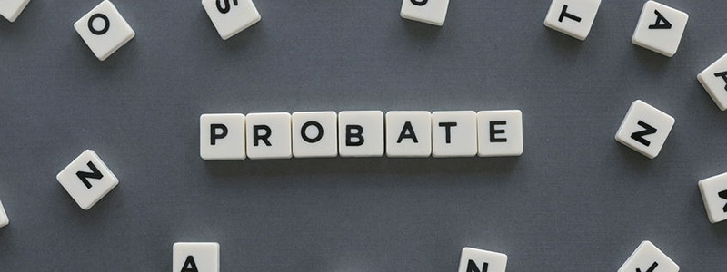 Avoiding Probate The Pollock Firm LLC