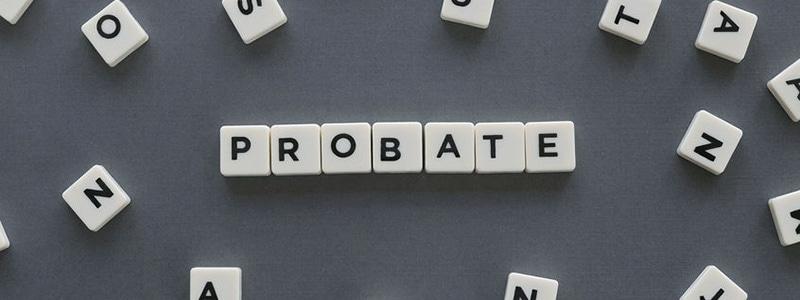 Avoiding Probate The Pollock Firm LLC