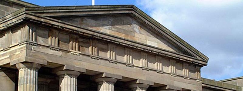 Estate and Probate Litigation