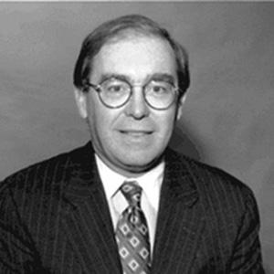 Joseph D. Priory