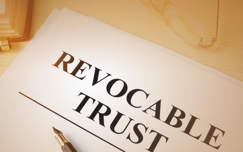 The Pollock Firm LLC - Wills Trusts and Estates