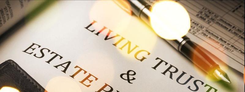 Trust Planning The Pollock Firm LLC