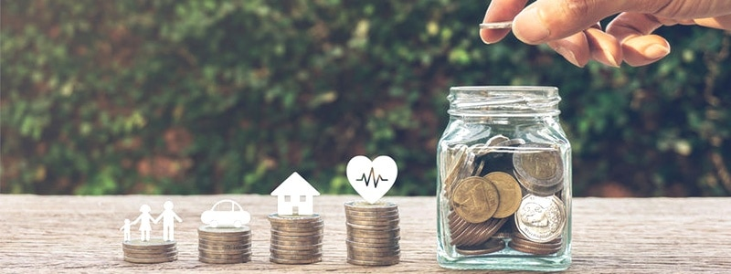 Estate Planning for Ultra High Net Worth Families