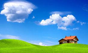 Estate Planning | The Pollock Firm LLC