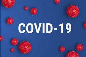Covid-19   The Pollock Firm LLC