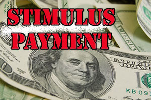 What to Do if A Stimulus Payment Is Made to a Deceased Person