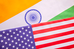 Estate Planning for Americans with Assets in India