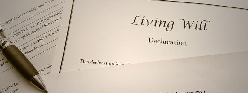 Revocable Living Trusts The Pollock Firm LLC